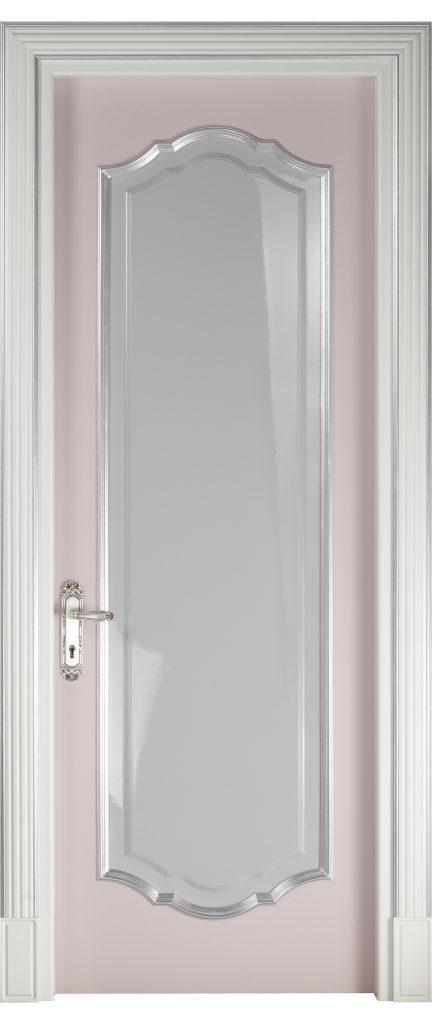 sige gold collector door