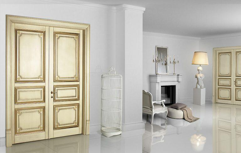 sigegold luxury interior