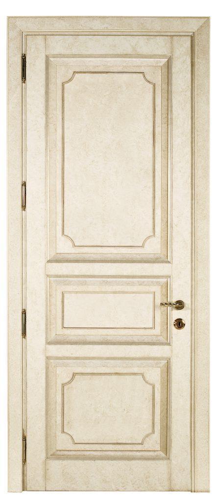 sigegold light door