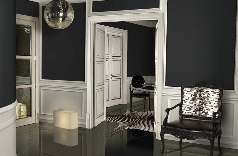 sigegold luxury interior